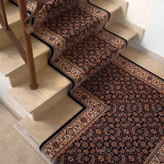 tapis d 39 escaliers orl ans loiret centre pose sur. Black Bedroom Furniture Sets. Home Design Ideas